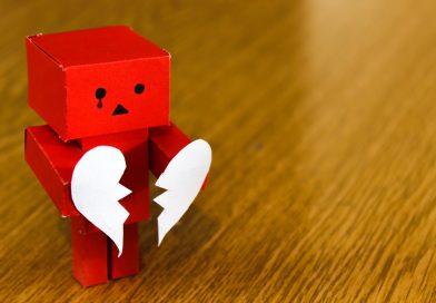 Aide juridique gratuite pour le divorce