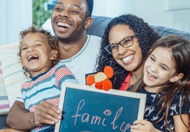 Aide juridique en Arizona pour l'adoption