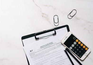Êtes-vous confronté à des dépenses incontrôlables ?