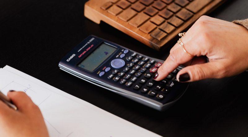 Un planificateur financier